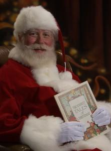 Santa_Claus1-221x300